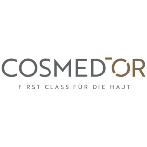 COSMED`OR