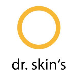 dr skin's