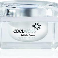 Landsberg-Produkte-Edelweiss-Add_On